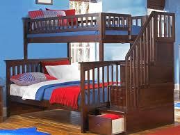awesome ikea bedroom sets kids. Gallery Of Enchanting IKEA Kids Bedroom Furniture The Ikea Average Sets Awesome 1 O