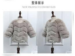 baby faux fur coat new faux fur coat winter girls fur outerwear toddler baby girls jacket baby faux fur coat