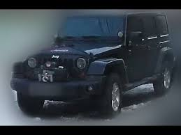 2018 jeep freedom.  2018 new 2018 jeep wrangler unlimited 4x4  freedom hard top generations  will be made in 2018 intended jeep freedom n