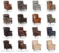 Bradington Young Recliner Sale – Power Motion Is Within Your Reach
