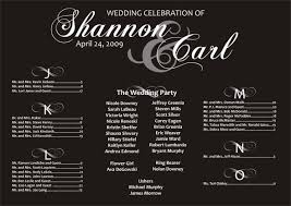 Wedding Seating Chart Wording Hoas Blog The Palm Tree Is From Me And The Wedding Arch