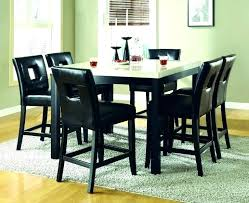 standard dining room table height standard dining room table height standard dining room table height tablecloth
