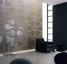 extra large modern wall stencils