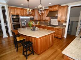 Small Picture 81 best Kitchen images on Pinterest Kitchen ideas Kitchen and