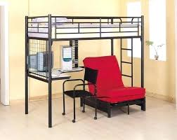 desk bunk bed ikea desk bed um size of bed with desk modern loft beds for desk bunk bed ikea