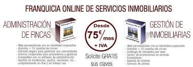 Administrador De Fincas Online