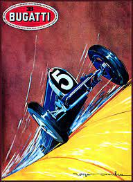 Shop affordable wall art to hang in dorms, bedrooms, offices, or anywhere blank walls aren't welcome. Bugatti 1930 Vintage Poster Art Print Retro Style Italian Car Advertisement Free Us Post Low Eu Post Auto Racing Posters Racing Posters Vintage Poster Art