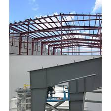 metal framing shed. Plain Framing Prefabricated Structure Steel Factory Shed China  Throughout Metal Framing Shed I