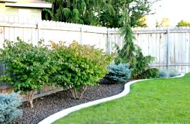 Small Picture Front Garden Design Ideas On A Budget Sixprit Decorps