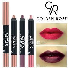 matte lipstick crayon uk fast