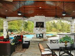 simple covered patio ideas. Covered Patios Ideas Photos Gallery Of Simple Outdoor Patio On A Budget  Attached. Simple Covered Patio Ideas