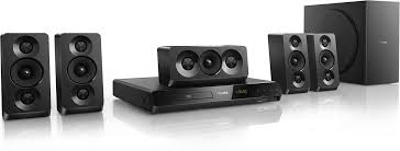 home theater 1000w. powerful cinematic surround sound with deep home theater 1000w 1