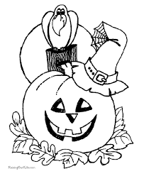 Small Picture Scary Coloring Pages Mummy Coloring Pages With Scary Coloring