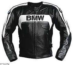 details about bmw motorcycle leather jacket men racing biker jacket motorbike jacket ce armour