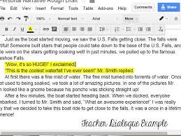 dialogue in essaydialogue in essay   plagiarism free best homework