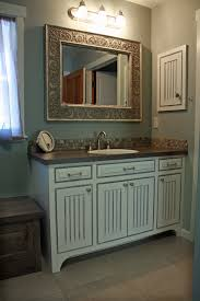 Full Size of Bathrooms Cabinets:french Style Bathroom Cabinets French  Country Bathroom Lighting Small Bathroom ...