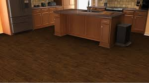 Laminate Flooring In The Kitchen Enjoy The Beauty Of Laminate Flooring In The Kitchen Artbynessa
