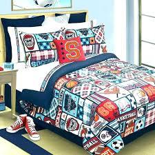 nhl bedding hockey bedding sets full size mickey mouse bedding set toddler comforter of kids for