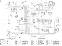 suzuki sx4 wiring diagram data wiring diagrams \u2022 suzuki sx4 wiring schematic at Suzuki Sx4 Wiring Diagram