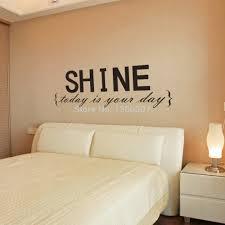 Personalized Bedroom Decor Quotes On Bedroom Walls Metaldetectingandotherstuffidigus