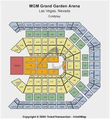 David Copperfield Vegas Seating Chart 27 Mgm Grand Seating Www Topsimages Com Mgm Grand Seating