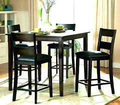 high dining table ikea tall round dining table tall dining tables tall round dining table high