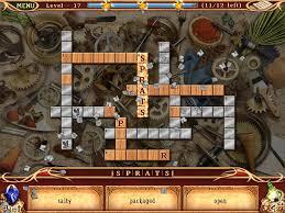 Play hidden object games free on shockwave.com, the premier destination for free hidden object games! Hidden Object Crosswords 2 Online Game Hack And Cheat Gehack Com