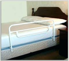 replacement wood bed rails wood bed rails queen excellent replacement wooden bed rails intended for in replacement wood bed rails