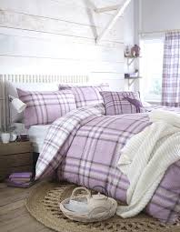bedroom quilts and curtains including duvet covers trends picture pink animal print cover zebra set