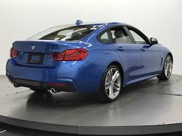 2018 bmw 440i coupe.  bmw new 2018 bmw 4 series 440i gran coupe inside bmw coupe