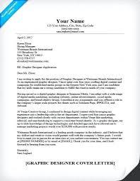 Grain Merchandiser Sample Resume Mesmerizing Merchandiser Cover Letter Samples Kenicandlecomfortzone