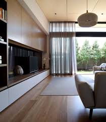 Small Picture 388 best l Contemporary l images on Pinterest Bed room Bedroom