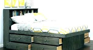 daybed with shelves twin storage underneath daybeds drawers shelve ikea hemnes day bed