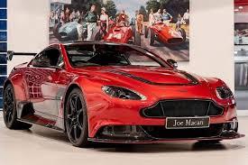 Buy Aston Martin V12 Vantage Huge Selection