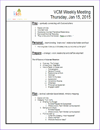 How To Create An Agenda In Word 24 Strategy Meeting Agenda Template Buzzines Templates 10