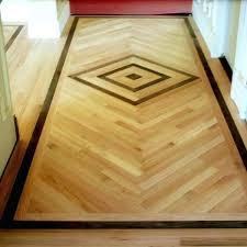 laminate flooring with pad. Harmonics Flooring Costco Oak Laminate With Attached Pad .