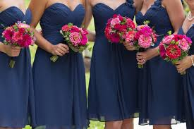 wedding flowers to go with navy blue dresses high cut wedding Wedding Colors Navy And Pink wedding flowers to go with navy blue dresses 10 wedding colors navy blue and pink
