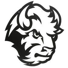 North Dakota State University Ndsu Bison