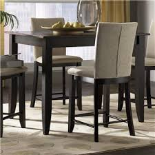 maysville counter height dining room table and barstools set of 5. counter high dining table sets brilliant decoration room tables splendid ideas pub maysville height and barstools set of 5 d