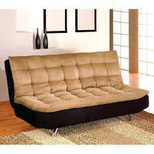 full size sofa bed great full size sofa bed with top best full size sofa bed