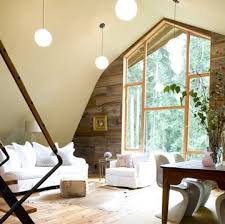 natural lighting solutions. Natural Home Lighting Solutions