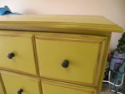 Refinishing Bedroom Furniture Watch More Like Repainting Furniture Ideas