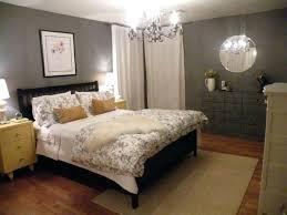 basement bedroom ideas no windows. Bedroom With No Windows Ideas Image Of Basement