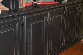 Of Glazed Cabinets Glazing Kitchen Cabinets Design Ideas Design Ideas And Decor