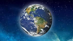 """""""地球的照片""""的图片搜索结果"""