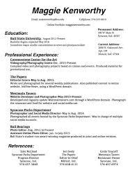 resume maggie kenworthy resume copy jpg