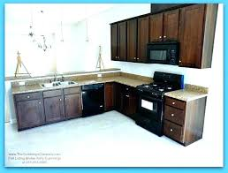 replacement kitchen cabinets for mobile homes door cabinet doors install in home replacing