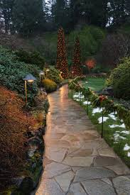 garden lighting design designers installers. Recessed Low Voltage Lighting Designs And Outdoor From Illuminations Do More Than Garden Design Designers Installers P