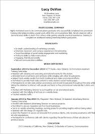 Buy Resume Buy Essay Of Top Quality Sample Resume For Journalism