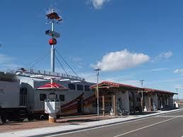 walmart in belen nm belen rail runner station wikipedia